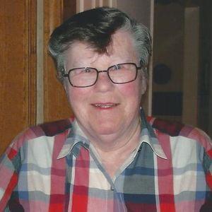 Carolyn D. Hammond