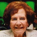Eleanor Howe