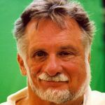 Dennis E. Willey