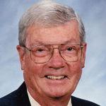 Miles G. Blakeslee, Jr.
