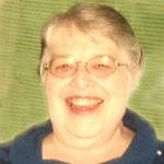 Ann Margaret Behler