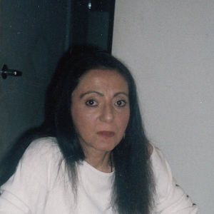 Linda A. (Lewinski) Long