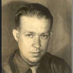 Benjamin H. Harris, Sr.