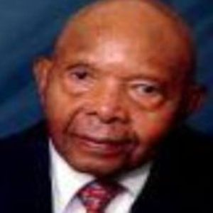 Leo Hill Obituary Cheverly Maryland Fort Lincoln