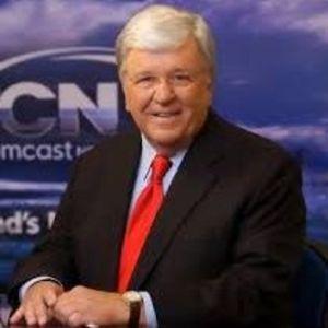 Chet Curtis Obituary Photo