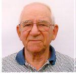 Ernest A.  Bouchard