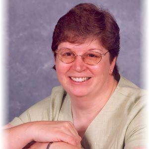 Mrs. Barbara Ann Brian - 2685739_300x300_1