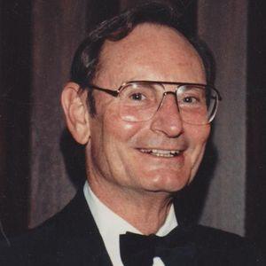 Robert Toy Carlile