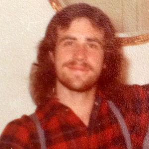 Robert Anthony Coleman Obituary Photo