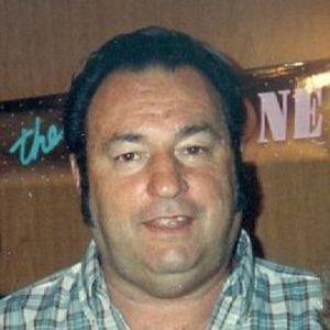 Douglas waters obituary templeterrace florida blount for 12973 n telecom parkway suite 100 temple terrace fl 33637