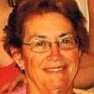 Donna J. Dexter