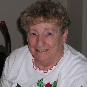 Carolyn Jean  Heer