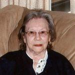 Joyce E. Jenkins