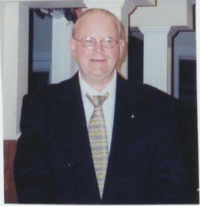 William Carl Smith