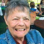 Annie Sue Bell
