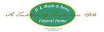 B. L. Bush & Sons Funeral Home