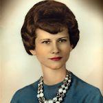 Marilyn Marie Shingleton