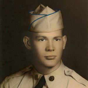 "Billy  Joe ""Bill"" Lawson Obituary Photo"