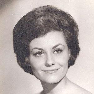 Mrs. Lois Carol Bennett