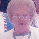 Ethel M. (Brundage) Thornton