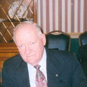 Mr. Robert  D. Bailey