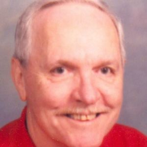 Kenneth Ray Graves Obituary Photo