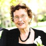 June M. Blanchard