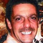"Lawrence J. ""Larry"" Piediscalzo"
