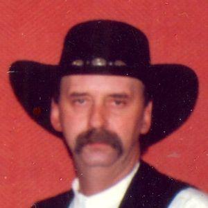 Loren M. Letz, Sr. Obituary Photo