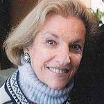 Joanne  S.  Skemer
