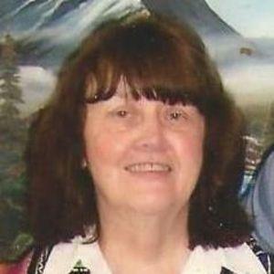 Shirley M. Bowersock