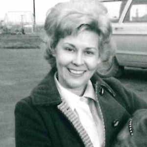 Frances Lee Rieman Obituary Photo - 2695421_300x300