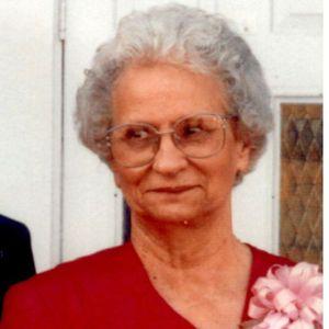 Pauline  Moore  Skipper