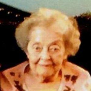 Evelyn J. Abel