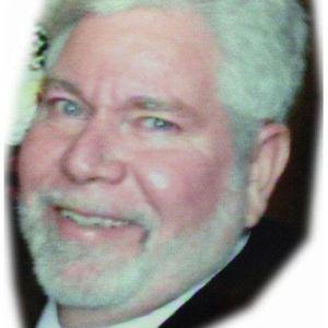 John Richard Schuh