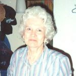 Lorene M. Richardson