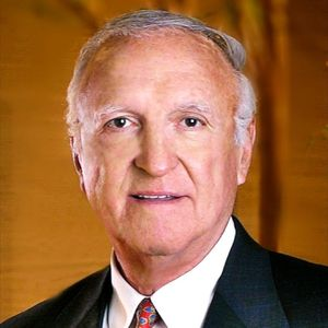 Francis Lauricella Obituary Jefferson Louisiana Lake
