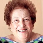 Carmela  Attanasio obituary photo