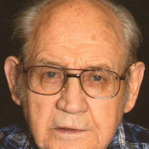 Allan B. Lundquist