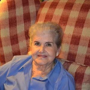 Barbara couch obituary winter garden florida baldwin - Fairchild funeral home garden city ny ...