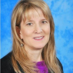 Susan johnson obituary winter garden florida baldwin - Fairchild funeral home garden city ny ...