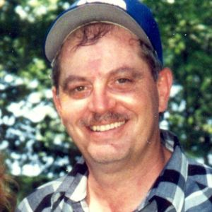 Timothy L. Cappelli Obituary Photo