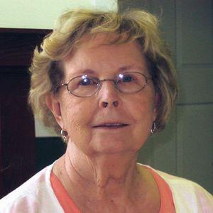 Lois Turner Ivy