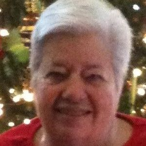 Ruth Barber Obituary - Tampa, Florida - Blount & Curry Funeral Homes ...