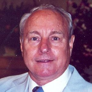 "William L. ""Jr."" Eason"