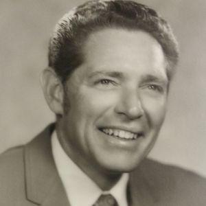 Mr. Eugene F. Johnston