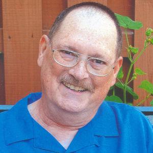 Larry L. Rayburn