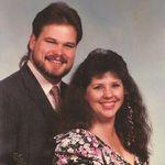 Joe and Kathleen (1991)