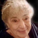 Gloria H. Dennis
