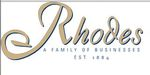 Rhodes Funeral Home - Gretna